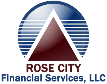 Rose City Financial Services, LLC